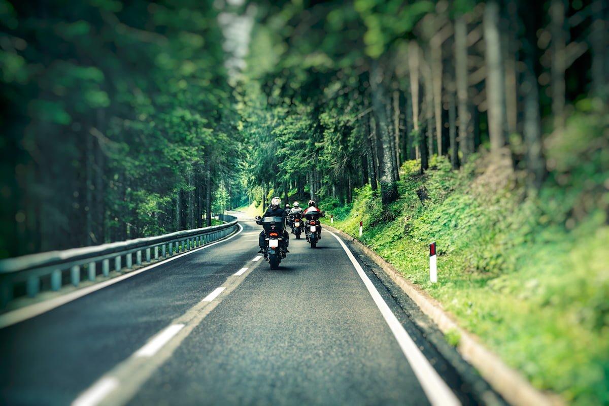 expedition 4venture moto tour 2